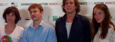 68th Venice International Film Festival lineup announced