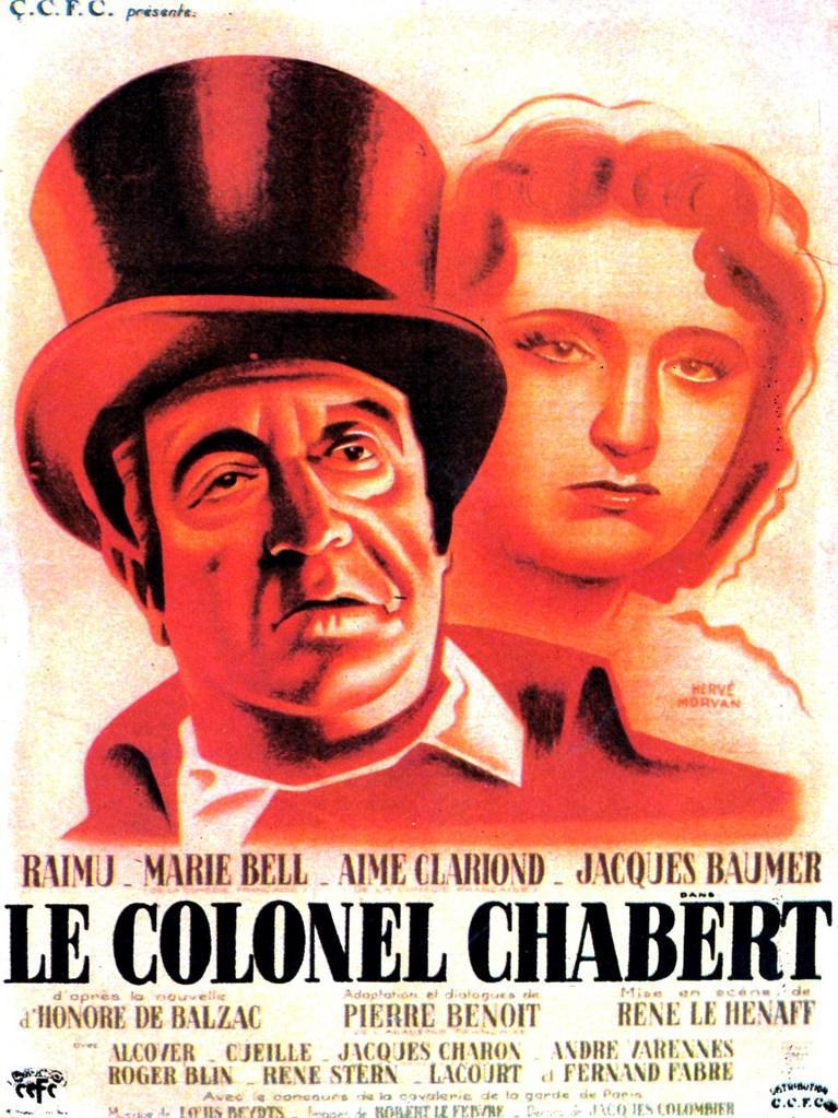 Pierre Cueille