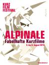 Nenzing Film Festival (Alpinale) - 2014