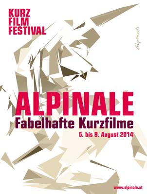 Festival du film de Nenzing (Alpinale) - 2014