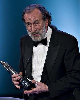 Carlo Di Palma