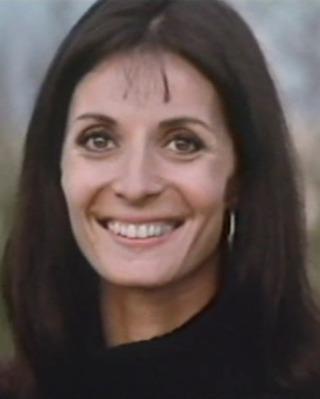 Karen Blanguernon
