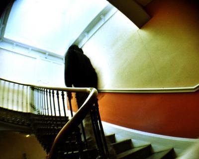 Hôtel Cortex