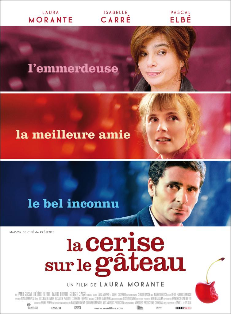 Louicilia Clément