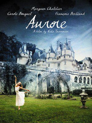 Aurore / オロール - Poster États Unis