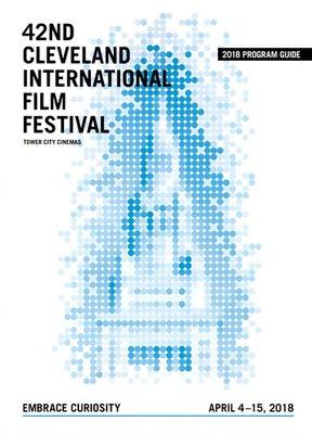 Festival Internacional de Cine de Cleveland - 2018
