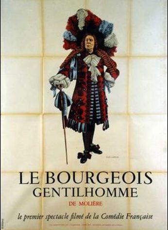 Bernard Demigny