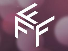 Dates announced for the 5th edition of MyFrenchFilmFestival.com
