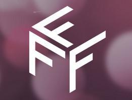 Les dates de la 5ème édition de MyFrenchFilmFestival.com