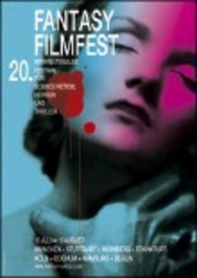 International Festival of Science Fiction, Horror Films and Thrillers Fantasy Filmfest of Berlin - 2006