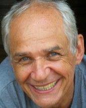 Frédéric Bourboulon