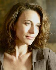 Natacha Lindinger