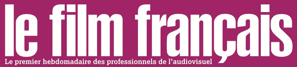 """Résultat de recherche d'images pour """"le film francais"""""""