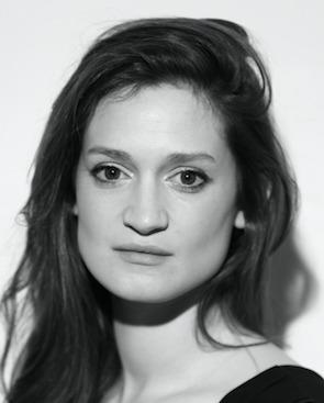 Éléonore Gurrey
