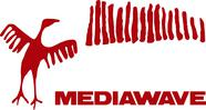 Mediawave International Film and Music Festival of Gyor - 2013