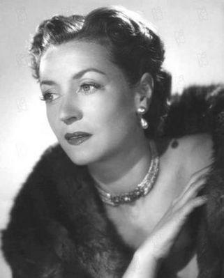 Lise Delamare
