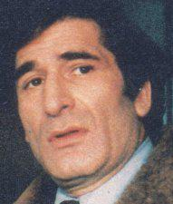 Henri Czarniak