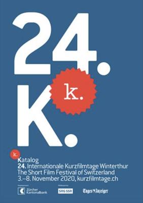 Festival international du court-métrage de Winterthur  - 2020