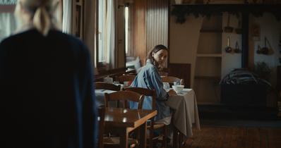 Serre moi fort - © Les-Films-du-Poisson