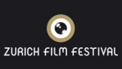 Festival Internacional de cine de Zurich  - 2010