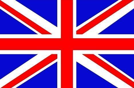 Balance del Reino Unido - 2001