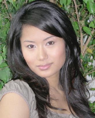 Caroline Monorom Youk