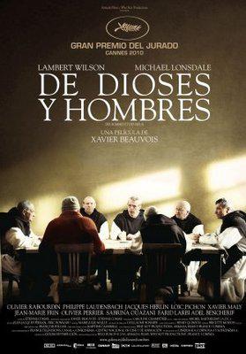 Box-office français dans le monde - Janvier 2011