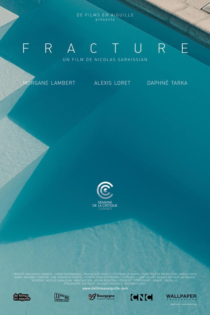 Festival internacional de cortometraje de Nimega (Go Short) - 2011