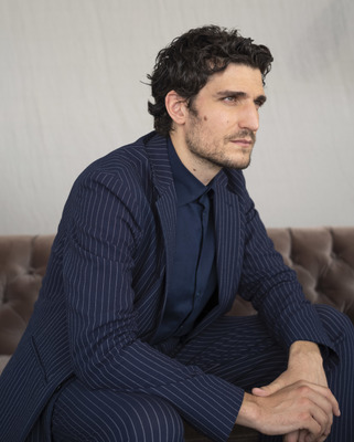 Louis Garrel - © Mathieu Zazzo / Pasco