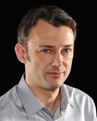 Pierre Troestler