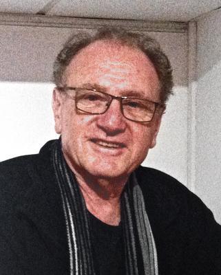 Jean-Denis Bonan