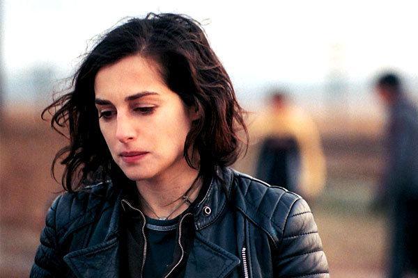 Festival International du Film de Thessalonique - 2006