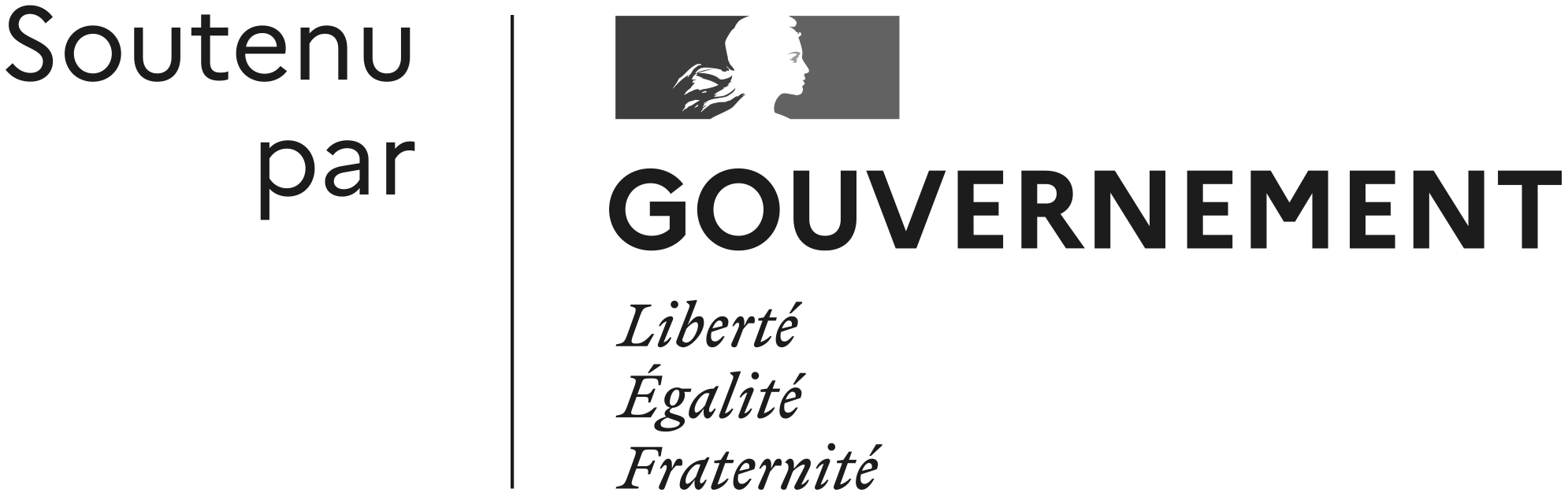 Gouvernement