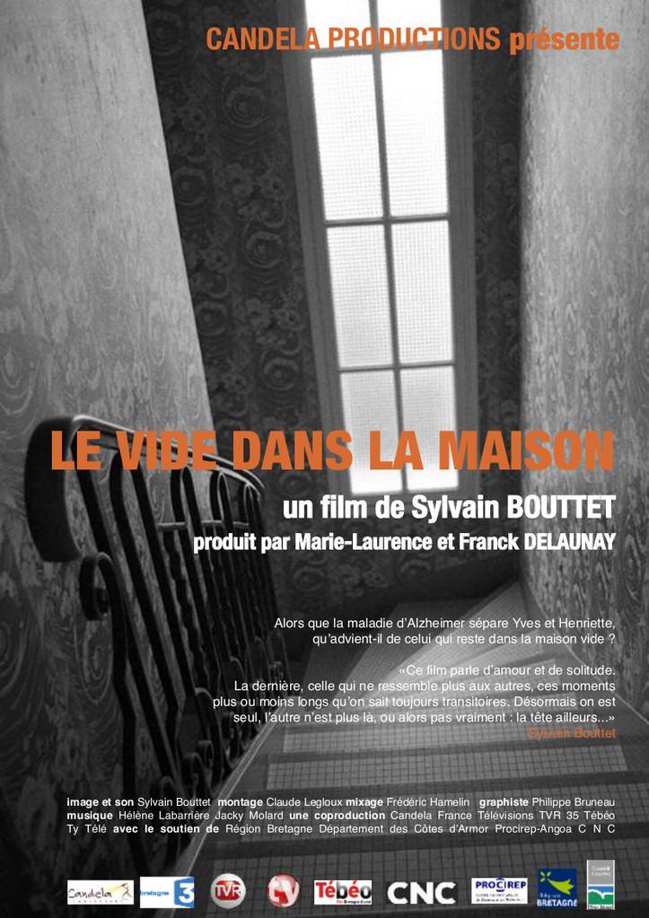 Sylvain  Bouttet