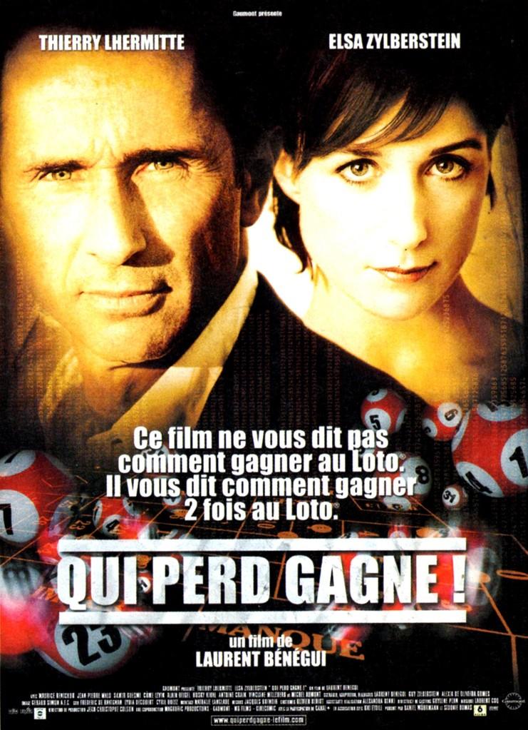 Ciné Comic