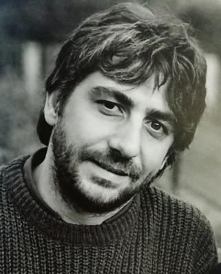 Patrice Noïa