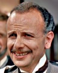 Jacques Mancier
