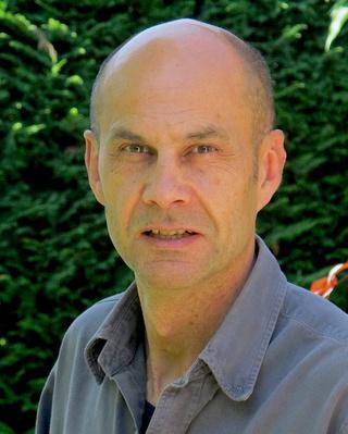 Pascal Bonnelle