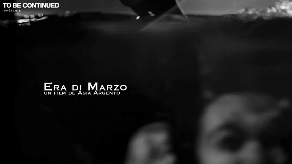 Bianca Maria D'Amato