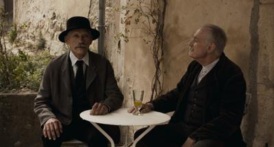 L'Incroyable Histoire du facteur Cheval - © Fechner Films - Fechner BE - SND Groupe M6 - FINNACURATE - Auvergne-Rhône-Alpes-Cinéma