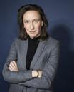 Céline Sciamma - © Philippe Quaisse / UniFrance