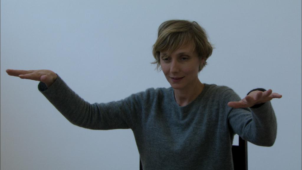 Martine Zévort