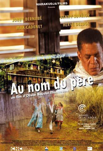 Marakudja' Films