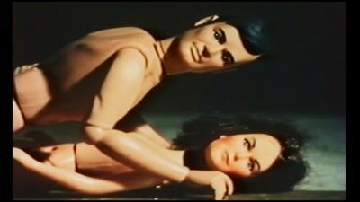 ¡Descubra la sección Midnight Screenings del MyFrenchFrenchFilmFestival! - © A la recherche de l'ultra-sex