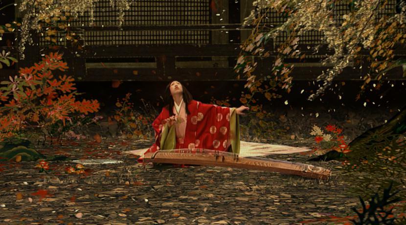 Yukari Ueda