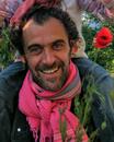 Fabrice Chiambretto
