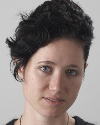 Tamara Erde