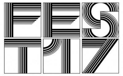 Belgrade - Festival Internacional del Film - 2020