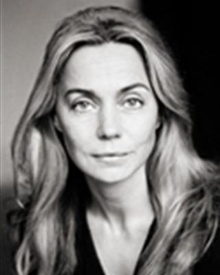 Jeanne Marine