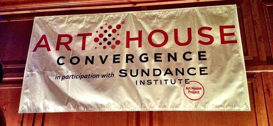UniFrance estará presente en Art House Convergence
